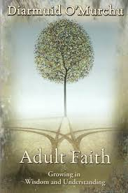 Murchu Adult Faith