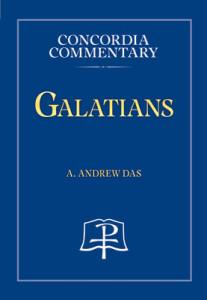 Das Galatians