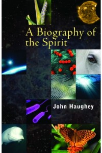 Haughey_Biography_of_Spirit