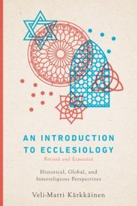 Karkannen Ecclesiology, 2021